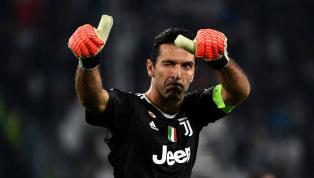 Ufficiale la notizia della squalifica di Gigi Buffon a seguito della bestemmia pronunciata nella gara contro il Parma. Il portiere della Juve salterà quindi...