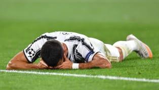 Le voci di un possibile addio alla Juventus di Cristiano Ronaldo hanno ricominciato a circolare negli ultimi giorni, nonostante l'esonero di Maurizio Sarri:...
