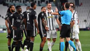 L'Olympique Lyonnais a validé sa qualification en quarts de finale de la Ligue des Champions au terme d'une soirée étouffante. Vainqueurs sur la plus petite...