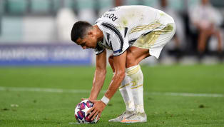 La Juventus est tombée de haut hier en se faisant éliminer des huitième de finales de la Ligue des Champions par l'Olympique Lyonnais (2-1, scores cumulés...
