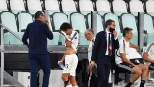Juventus mendapatkan sorotan tinggi setelah disingkirkan oleh Olympique Lyonnais dalam babak 16 besar Liga Champions 2019/20. Kegagalan dalam kompetisi...