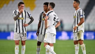 La bruciante eliminazione dalla Champions League per mano del Lione apre le polemiche in casa Juventus. Nell'immediato post partita, il presidente Andrea...
