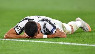 La Juventus sta vivendo giorni di apprensione per le condizioni di Cristiano Ronaldo, costretto a saltare il secondo allenamento con la Nazionale portoghese a...