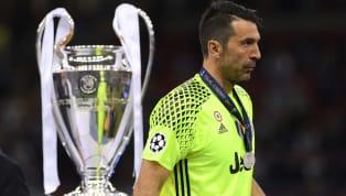 La Ligue des Champions est la plus prestigieuse des compétitions européennes. Comme la Coupe du Monde, tous les joueurs rêvent de la remporter un jour. Mais...