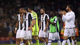 Giorgio Chiellini e la finale di Cardiff, la seconda finale persa dalla Juventus di Max Allegri nel giro di 2 stagioni. Dopo il Barcellona, il Real Madrid. Il...