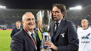 Giuseppe Calvano, giornalista di Unfolding Roma e speaker di Radio Stonata, ha rilasciato alcune dichiarazioni nel corso di una intervista a 90min Italia...