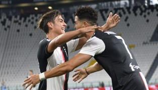 Andrea Pirlo vừa lên tiếng chốt tương lai của hai trụ cột của Juventus là Cristiano Ronaldo và Paulo Dybala. Ronaldo và Dybala là hai nhân tố quan trọng của...