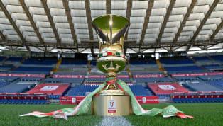 Die erste Entscheidung der Saison in Italien steht an: Im Finale der Coppa Italia trifft die Alte Dame aus Turin auf den SSC Neapel. So gehen die Teams ins...