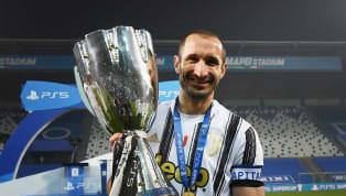 Giorgio Chiellini è tornato ai suoi livelli. Resta negli occhi il grandissimo intervento su Quagliarella nella sfida con la Sampdoria che ha salvato la...