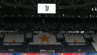La Juventus venció este fin de semana al Napoli en un partido que será histórico, ya que los de Turín acabaron ganando un partido que no se disputó. El Napoli...