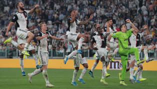 News Napoli and Juventus will meet in Rome on Wednesday night in the highly anticipated Coppa Italia final after the two teams qualified for the showpiece last...