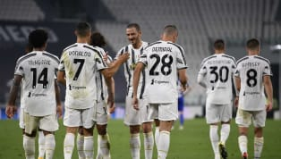 News Andrea Pirlo can build on his winning start as the new Juventus coach on Sunday evening, when his side travel to the Italian capital to take on an AS Roma...