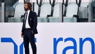 Com desfalques importantes, a primeira partida da Juventus no Campeonato Italiano terminou com a vitória do time de Ronaldo por 3 a 0. O gol de Kulusevski...