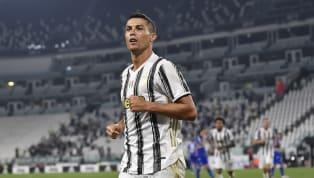 Juventus merupakan salah satu klub top Eropa yang memiliki deretan pemain bintang saat ini. Salah satunya adalah Cristiano Ronaldo yang mereka datangkan dari...