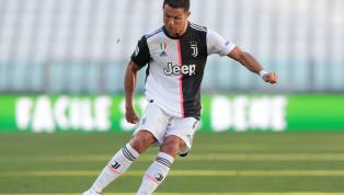 Siêu phẩm sút phạt vào lưới Torino đã một lần nữa đưa Cristiano Ronaldo vào lịch sử của Juventus. Ở trận đấu với Torino vào rạng sáng nay, Cristiano Ronaldo...