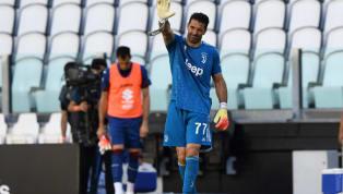 Với việc ra sân trong chiến thắng 4-1 của Juventus trước Torino, thủ thành Gianluigi Buffon đã chính thức xô đổ kỷ lục ra sân của huyền thoại vĩ đại Paolo...