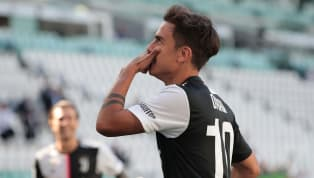 Juventus managed to extend their Serie A winning streak to seven in their hunt for a ninth consecutive Scudetto, destroying rivals Torino 4-1 in Saturday's...