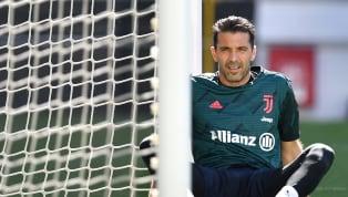 Juventus sukses meraih kemenangan penting saat melakoni Derby della Molle melawan rival sekota, Torino dalam lanjutan pertandingan pekan ke-30 Serie A, Sabtu...