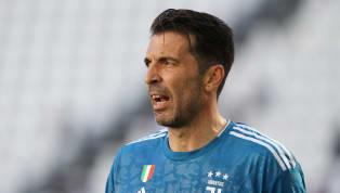 Anche Gigi Buffon nel lungo elenco di campioni del mondo del 2006 allenatori? Il portiere della Juventus è stato chiaro, vuole continuare a giocare. Ma quando...