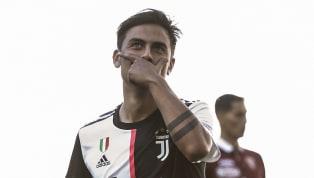 Paulo Dybala è stato vicinissimo all'addio alla Juventus. L'attaccante bianconero era stato spedito lontano da Torino, mancava solo il 'francobollo' per la...