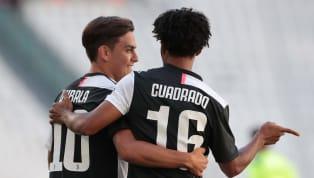 Finalmente a Champions League está de volta entre nós. Hoje, com base no artigo original do 90min em espanhol, resolvemos trazer o XI ideal da América do Sul,...