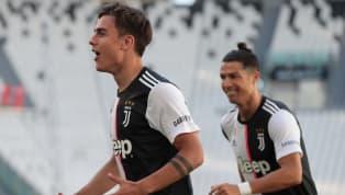 La 'Vecchia' Signora está cada vez más cerca de lograr su noveno título en forma consecutiva. El triunfo frente a Torino en el derbi turinés le otorgó siete...