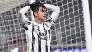 Juventus president Andrea Agnelli has questioned comments made recently by forward Paulo Dybala, who suggested he was yet to receive a contract offer from the...