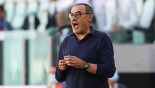 """La Juventus sembra aver cambiato ritmo in questa ripartenza, dopo la sconfitta in Coppa Italia, ai rigori, contro il Napoli. """"Sono stato preso in giro per una..."""