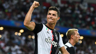 The football world was rocked two years ago when Cristiano Ronaldo decided to swap the glamour of Real Madrid for the storied traditions of Juventus. He was...