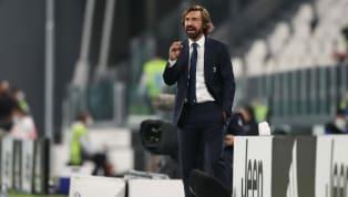 Ein 3:0-Erfolg mit einer auch spielerisch überzeugenden Mannschaft: So oder so ähnlich dürfte sich Andrea Pirlo sein Debüt als Trainer der alten Dame...