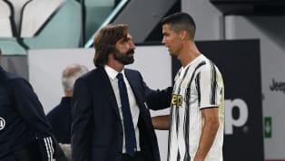 Juventus berhasil meraih kemenangan penting saat melawan Sampdoria di pekan perdana Serie A yang berlangsung di Allianz Stadium, Senin (21/9) dini hari WIB....