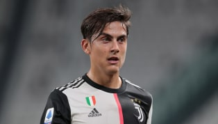 Paulo Dybala reportedly had an altercation with Juventus club chief Fabio Paratici in the tunnel on Saturday after being left out of Andrea Pirlo's starting...