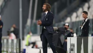 Erster Gradmesser für Andrea Pirlo in der Serie A. Juventus Turin gastiert am Sonntagabend bei der Roma, die ihr Auftaktspiel gegen Hellas Verona aufgrund...