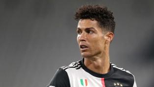 Buteur face à la Sampdoria dimanche lors de la 36e journée de la Serie A, Cristiano Ronaldo a participé au neuvième sacre consécutif de la Juventus en Italie....