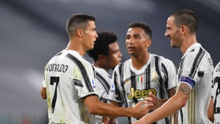 As far as initial tests go, Andrea Pirlo has passed with flying colours. The collective eyes of Italy - nay, the world - were on Juventus' curtain raiser...