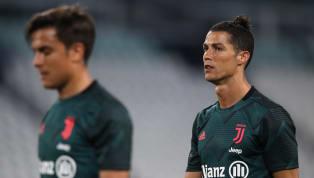 Juventus akan bertandang ke kandang Torino pada Sabtu, 5 Juli 2020 dalam lanjutan pekan ke-30 Serie A 2019/20. Mereka membtuhkan tambahan tiga poin untuk...