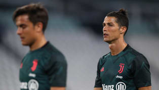 La Juventus ha ufficializzato l'arrivo di Arthur dal Barcellona. Il brasiliano, che si unirà alla squadra di Sarri nella prossima stagione, si piazza al...