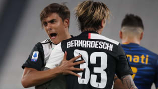 Swap Juventus are exploring ways to re-sign Manchester United midfielder Paul Pogba and have already offered up the services of forwards Paulo Dybala and...