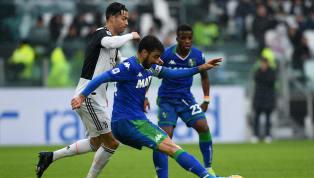 Altro giro, altre grandi difficoltà per la Juventus di Maurizio Sarri che scenderà in campo mercoledì sera al Mapei Stadium per affrontare il sorprendente...