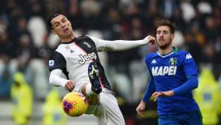 Juventus akan mencoba untuk kembali ke jalur kemenangan saat menjamu Sassuolo dalam lanjutan pertandingan pekan ke-33 Serie A, Kamis (16/7) dini hari WIB....