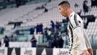 Juventusberhasil mengawali tahun 2021 dengan kemenangan telak 4-1 saat bertemu Udinese dalam lanjutan pertandinganSerie Ayang berlangsung di Allianz...