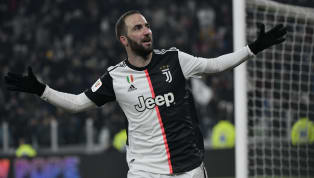 Juventus have confirmed they have reached an agreement to terminate striker Gonzalo Higuain's contract. It was reported earlier in the summer that La Vecchia...