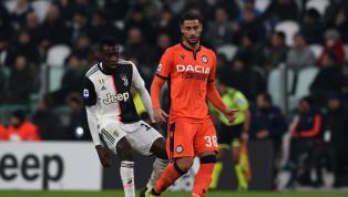 Si sta discutendo molto in queste settimane sul futuro di Rolando Mandragora. Il centrocampista dell'Udinese sarà riscattato dalla Juventus, che manterrà...