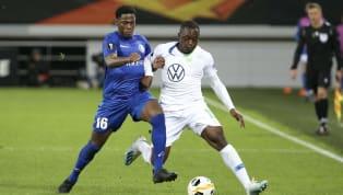Le LOSC a formulé une offre de 25 millions d'euros pour le milieu offensif de La Gantoise, Jonathan David. Mais le club belge se montre gourmand dans les...