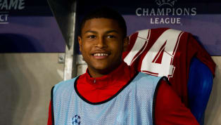Liverpool manager Jurgen Klopp has spoken of his reluctance to let go of promising youngster Rhian Brewster during the summer transfer window. The England...