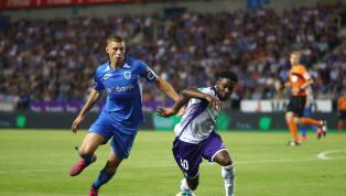 Bundesliga-Absteiger Fortuna Düsseldorf hat sich die Dienste von Jakub Piotrowski gesichert. Der 22-jährige Mittelfeldspieler wechselt vom KRC Genk zu den...