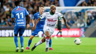 Fotomaç'ta yer alan habere göre; Het Nieuwsblad, Zulte Waregem'in Cyle Larin'i 25 Haziran'a kadar alacak bir kulüp bulursa oyuncunun sözleşmesindeki 2.5...