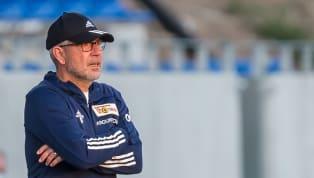 Mit 1:3 startete Union Berlin in seine zweite Saison in der Bundesliga. Gegen den FC Augsburg waren die Eisernen klar unterlegen - vor allem am vergangenen...