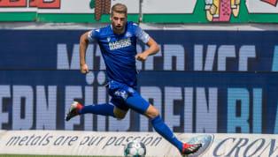 Nach zwei Monaten darf der Ball in Deutschland wieder rollen - zumindest in der 1. und 2. Bundesliga. Die Corona-Pandemie hat sich allerdings nicht nur auf...
