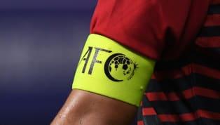 Her futbolcu, ülkesi adına forma giymek ister. Ayrıca ülkesi adına bir maçta sahaya kaptan olarak çıkıp, ülkesini en iyi şekilde temsil etmeni düşler. Yerel...